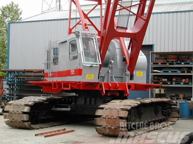NCK 1405C