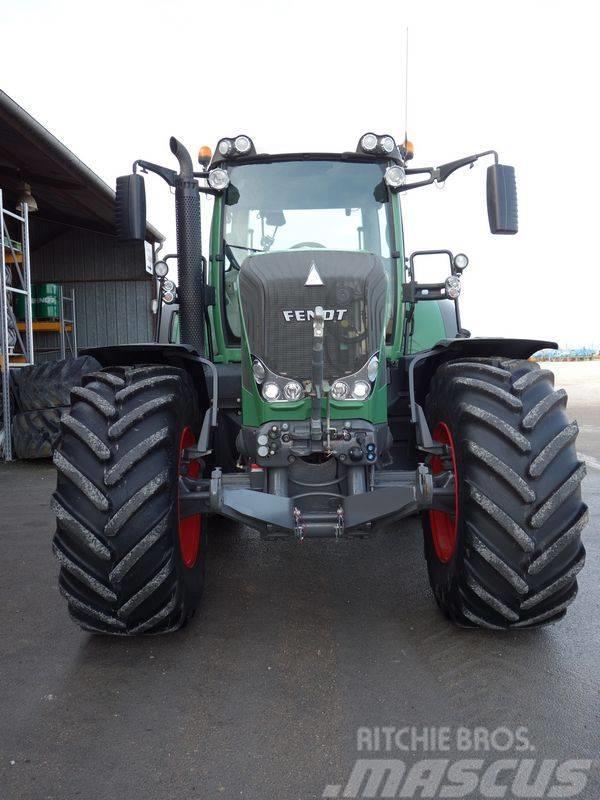 traktor s4 zavěsit datování černé kovboje