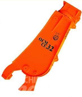 OCM CF32