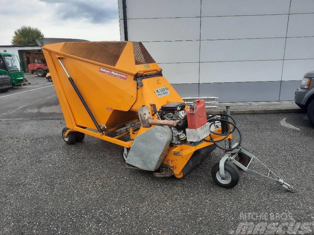 Dalum HL 500-s