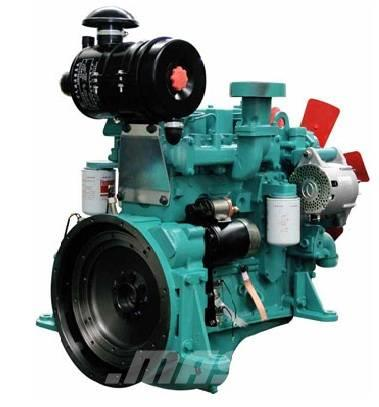 Cummins C Series Diesel Engine for Vehicle/Vessel/Machine