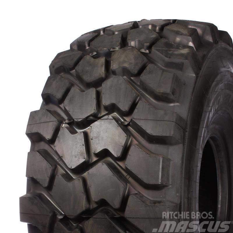Michelin 20.5R25 MICHELIN XADN 177B E3T TL