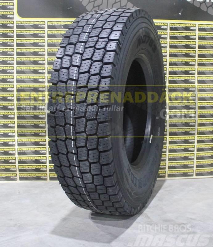 Goodride Extreme 315/80R22.5 M+S drivdäck