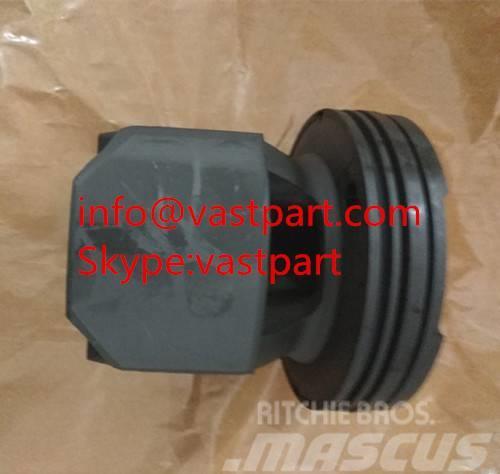 Cummins QSX15 Piston Kits 2882118/4059345,4298991/4089898