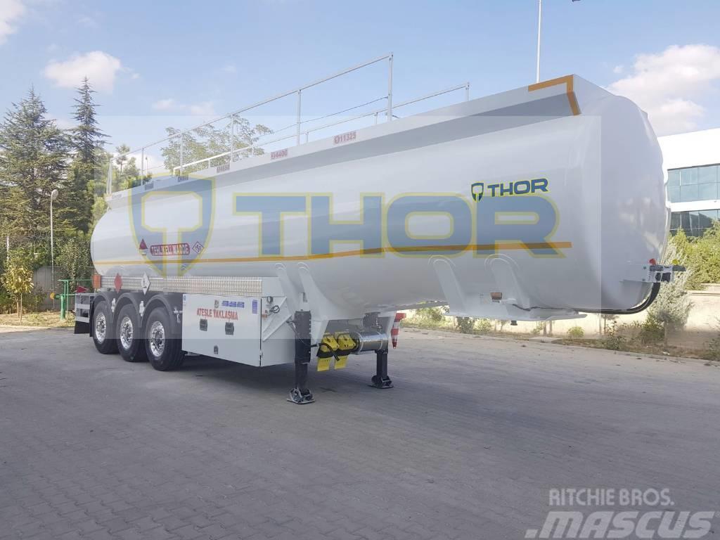 Thor THR-TK-ALU-42