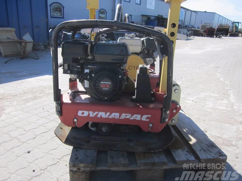 Dynapac LG 160
