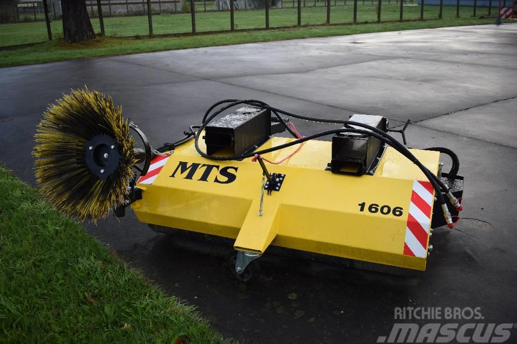 MTS 1606