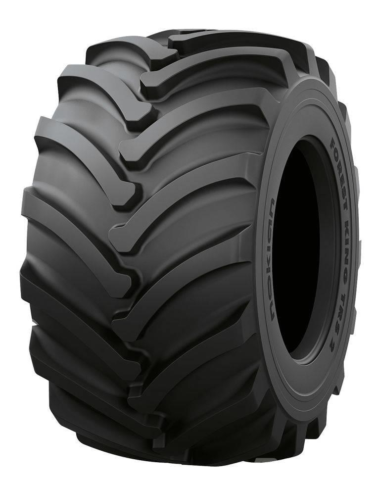 [Other] 700/70-34 New Nokian tyres Forestry wholesale