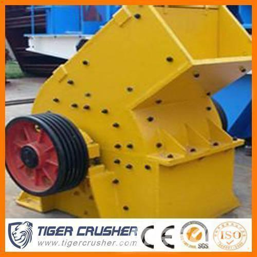 Hammer Crusher PC-600×400