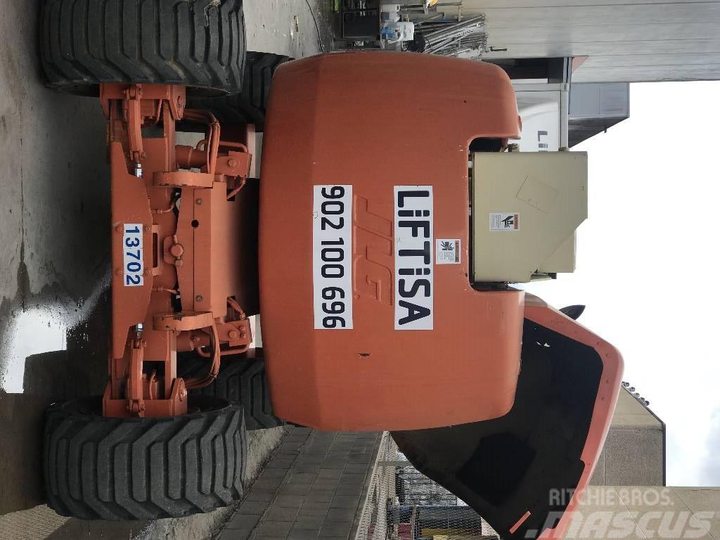 JLG 450 AJ