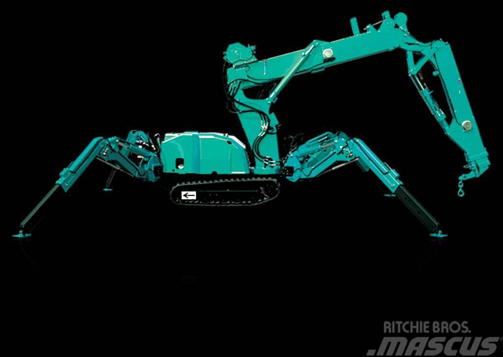 Maeda MK 1033