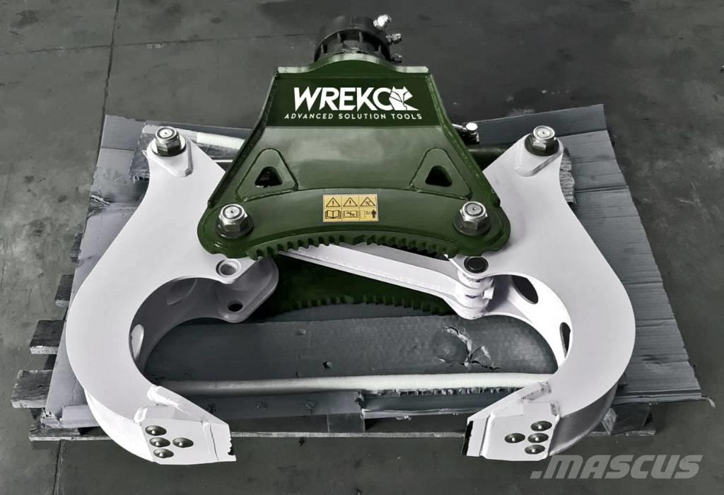 [Other] wreko WTS 5