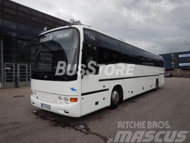 Scania CN94UB