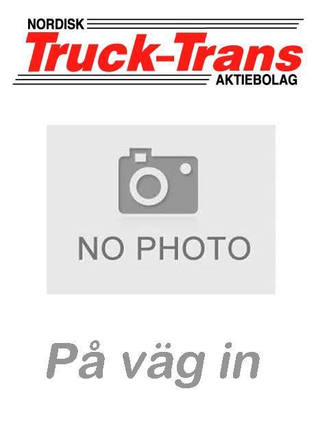 Kalmar DCD80-6