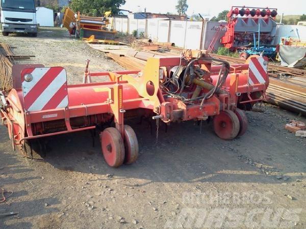 Grimme DF 3000 - 90cm