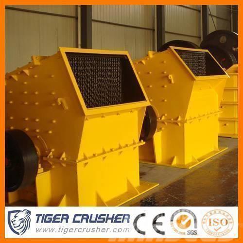 Hammer Crusher PC-1000×1000