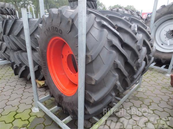 Trelleborg 540/65 R 28