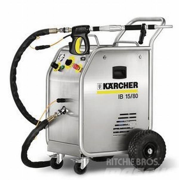 Kärcher K031-IB15