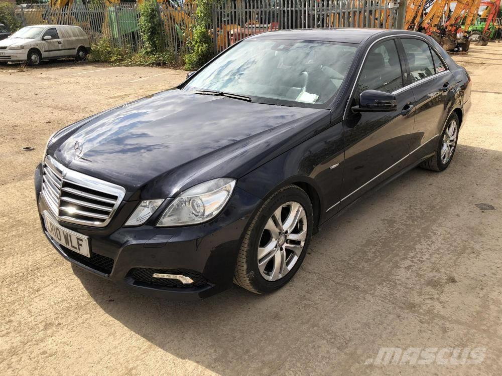 used mercedes benz e350 cdi cars year 2010 for sale. Black Bedroom Furniture Sets. Home Design Ideas