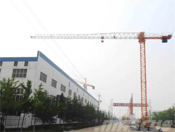 Fangyuan 方圆 QTZ20(PT3006)