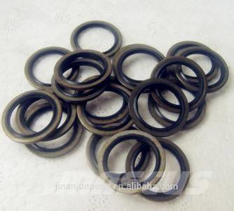 Cummins ISM engine O ring seal 2863701X