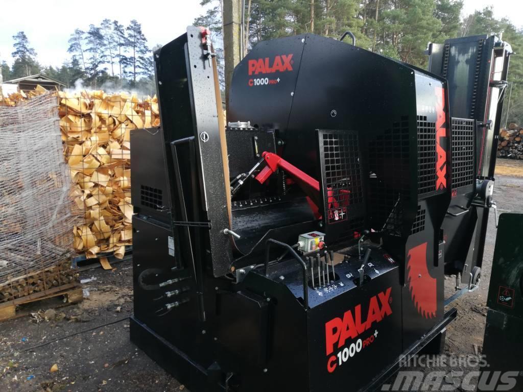 Palax C1000 PRO+