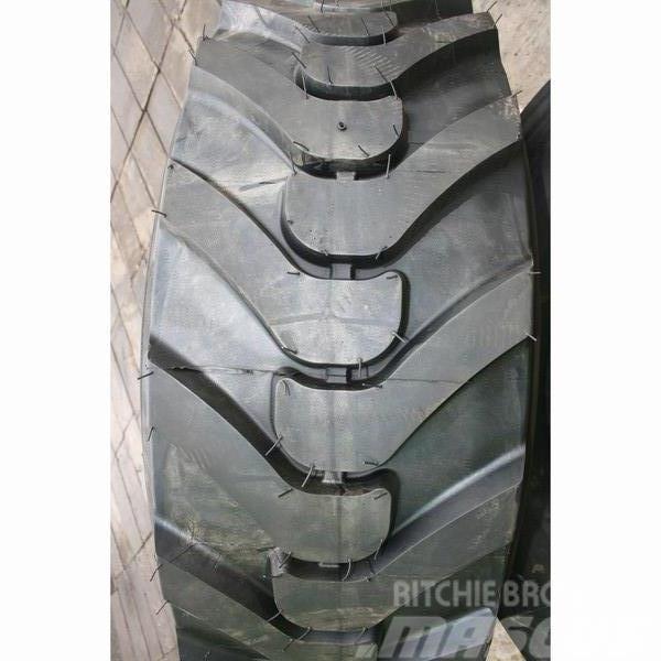 H Vrakking Tires 46x170r20 Or 45070r20 Etten Leur