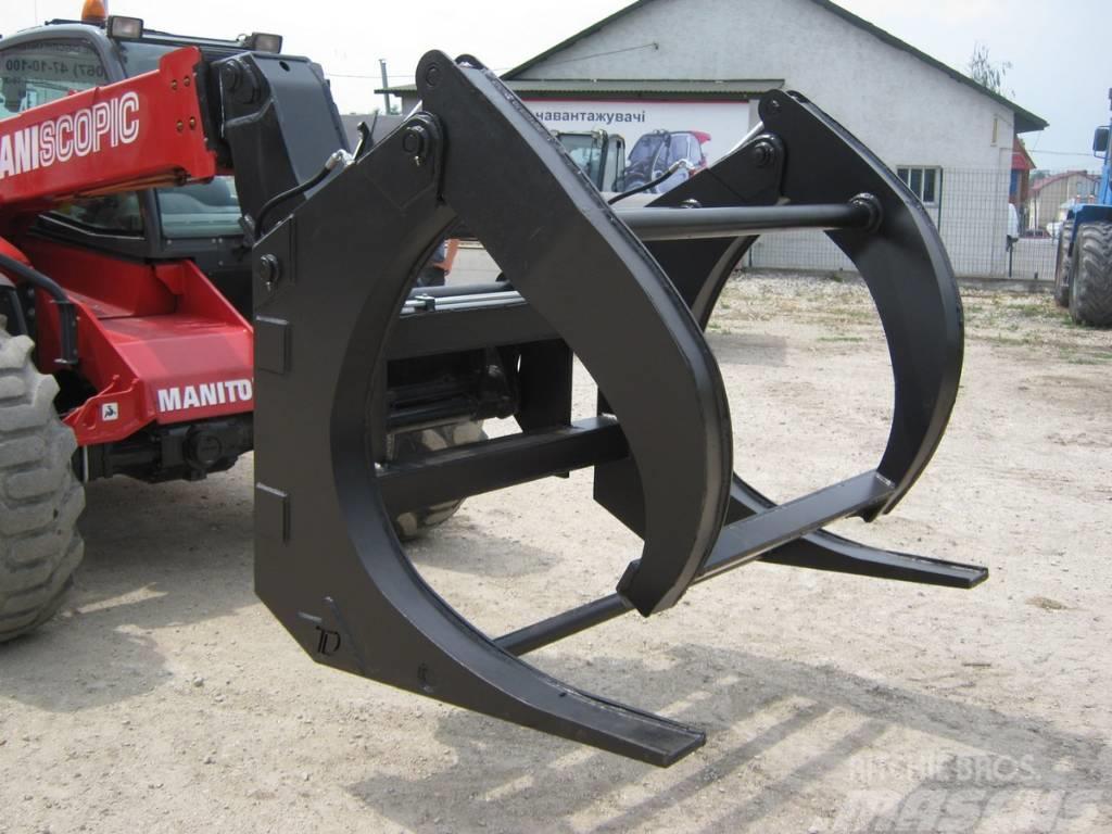 Магнитный грузозахват Tecnomagnete MaxX 250 — купить в Москве, цена   768x1024
