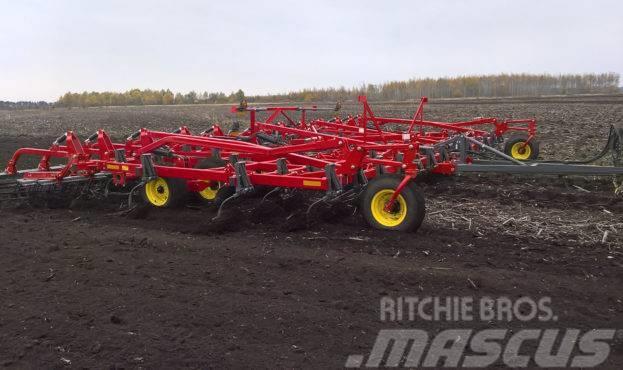 Massey Ferguson 5700