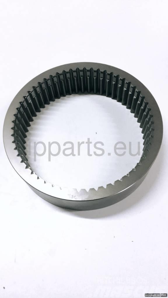 Doosan DX 225 Pierścień Obudowa/Ring B Gear