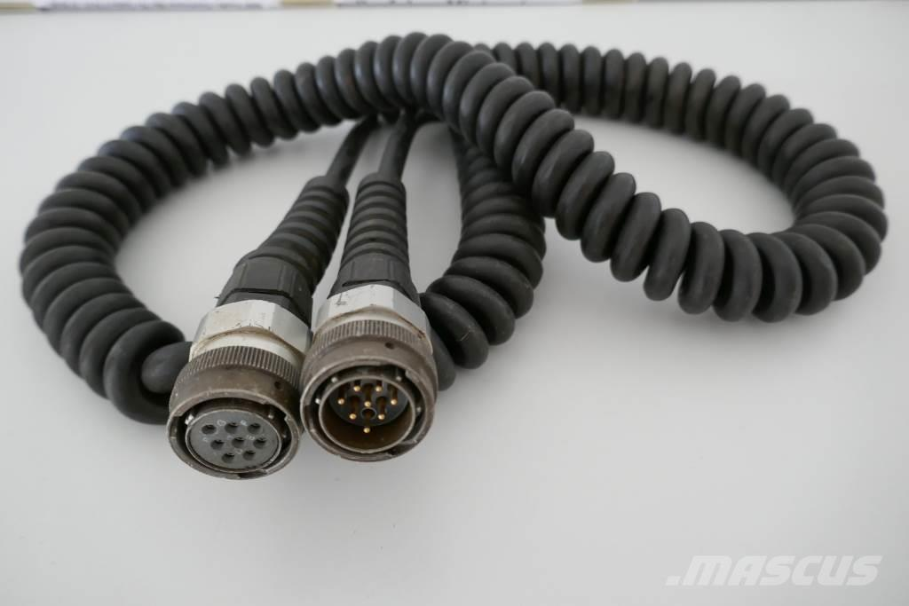 [Other] Kabel, 1,50 m - cable