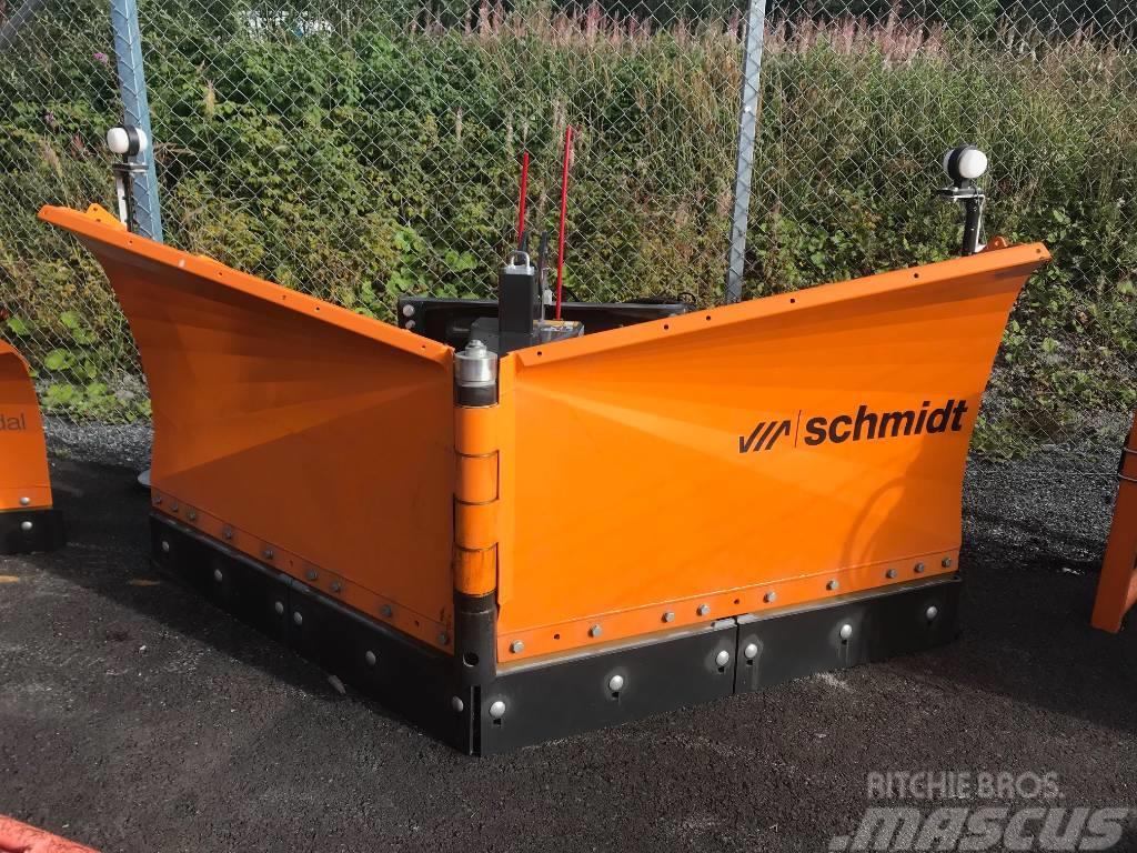 Schmidt KL-V 28