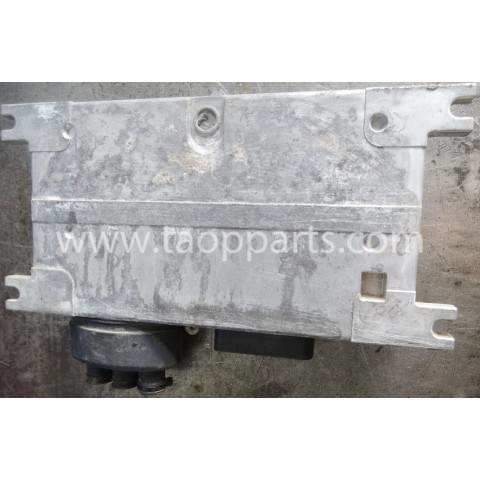 Komatsu controlador 7826-20-7033 D65PX-15E bulldozer