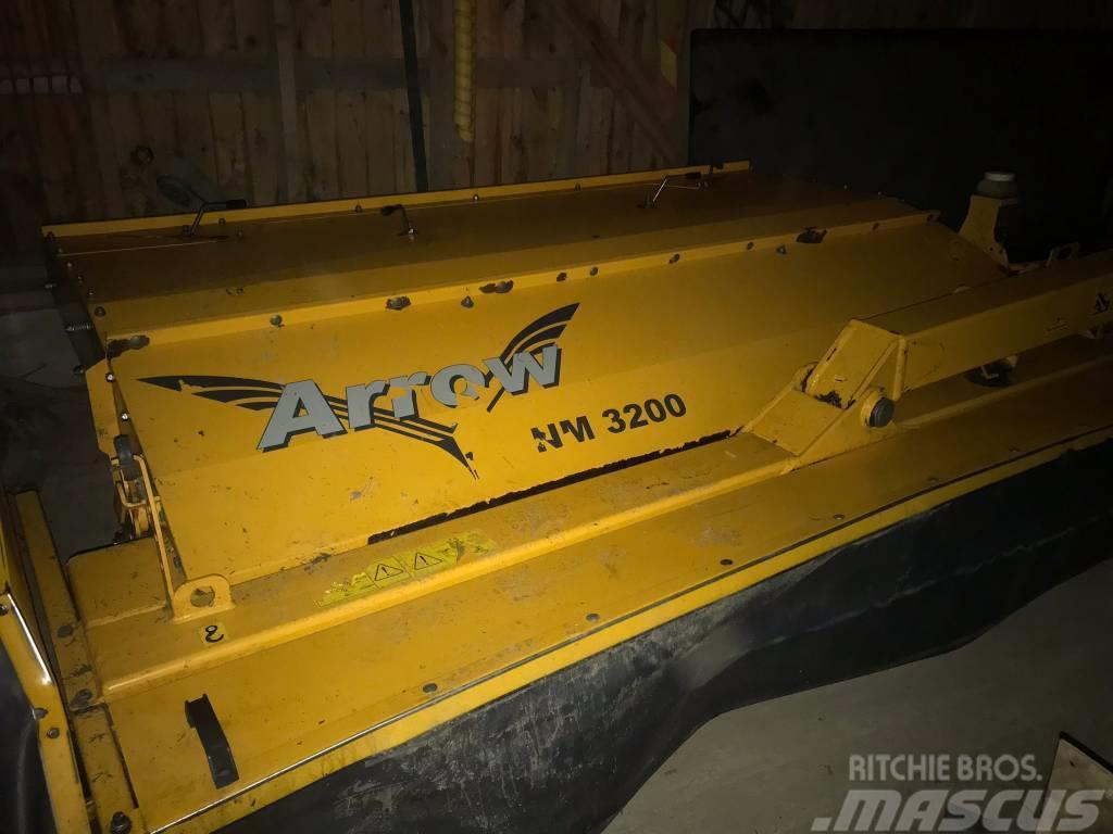 Elho Arrow NM 3200