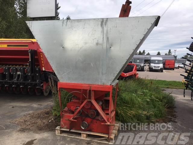Murska 350 S2