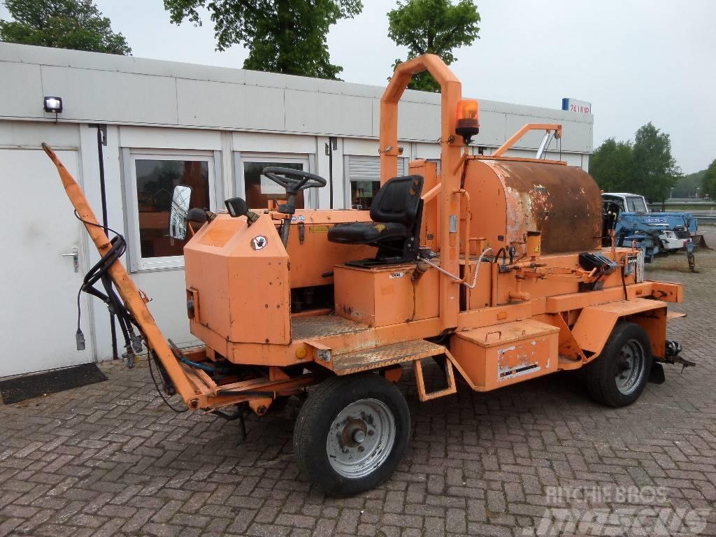 [Other] Strabmayr S30-1200-G-VHY