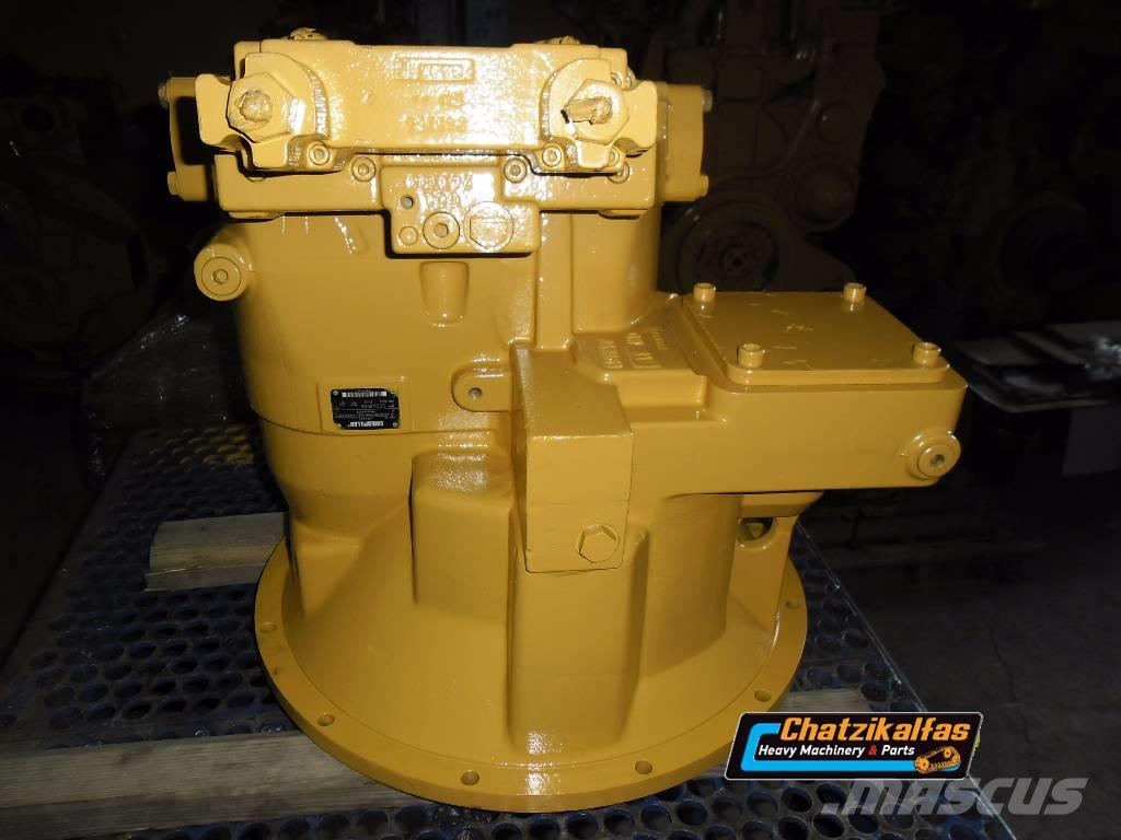 Caterpillar Hydraulic Pump for 345B