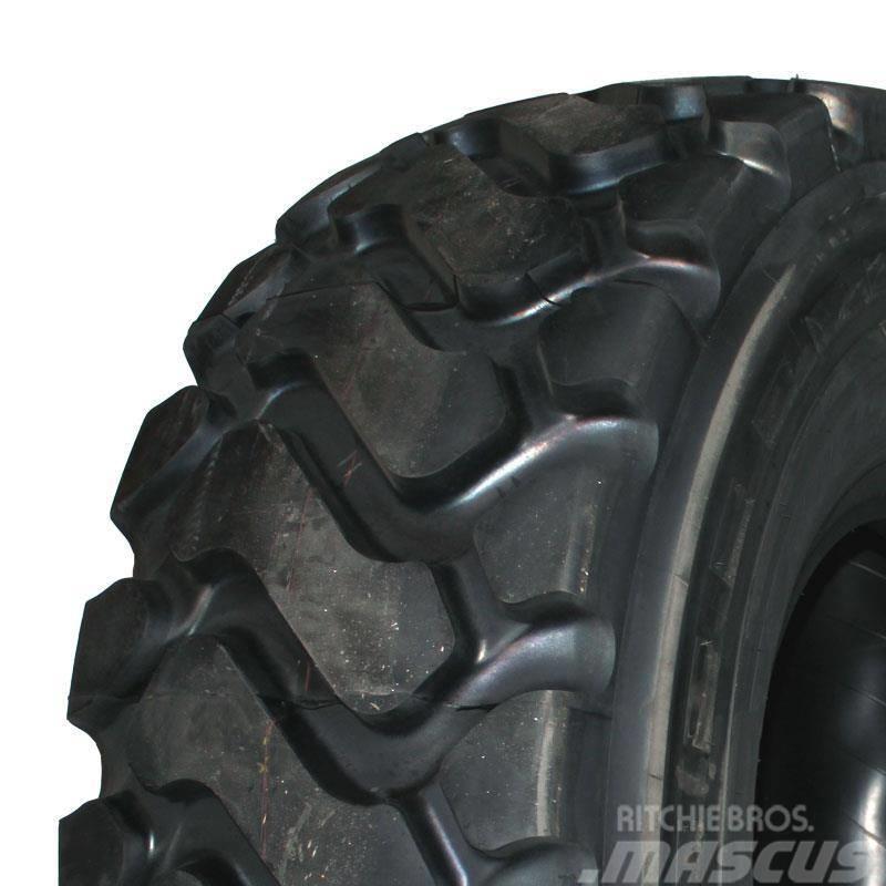 Michelin 26.5R25 MICHELIN XHA2 209A2 ** L3 TL