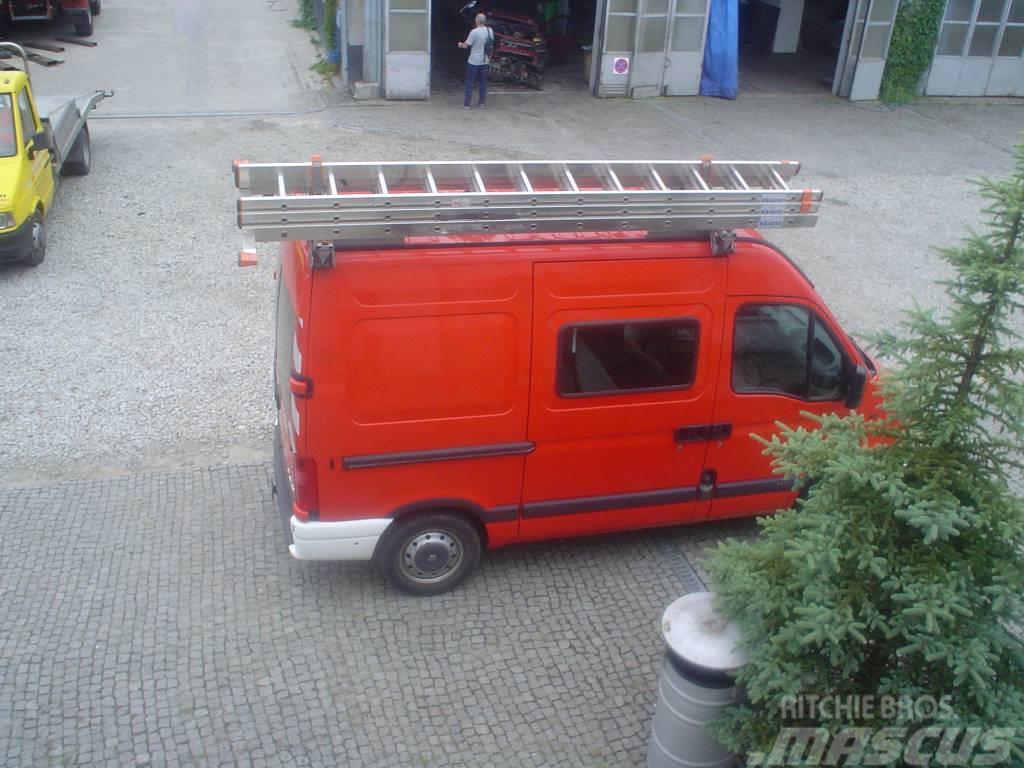 renault master po arniczy l schfahrzeuge gebraucht kaufen und verkaufen bei 6c764027. Black Bedroom Furniture Sets. Home Design Ideas