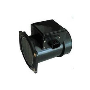 Cummins BGE5.9 gas engine Fuel Flow Sensor 3330638