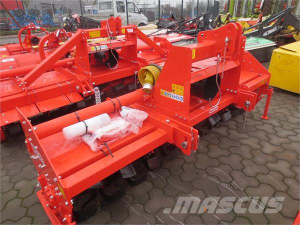 Maschio C 250, 2017, Other agricultural machines