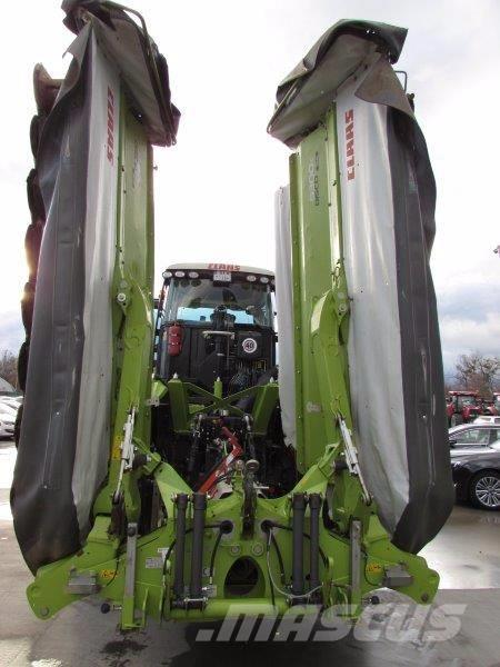 CLAAS Disco 9300 C Duo