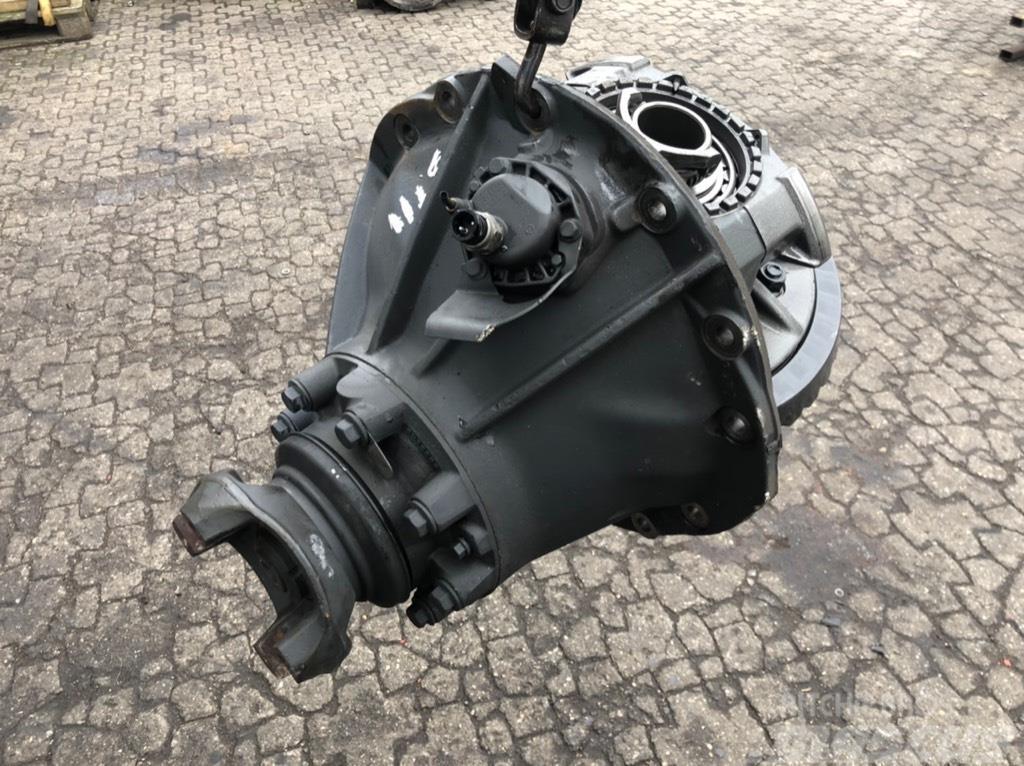 Scania R780 - 2.59 P/N: 2035701