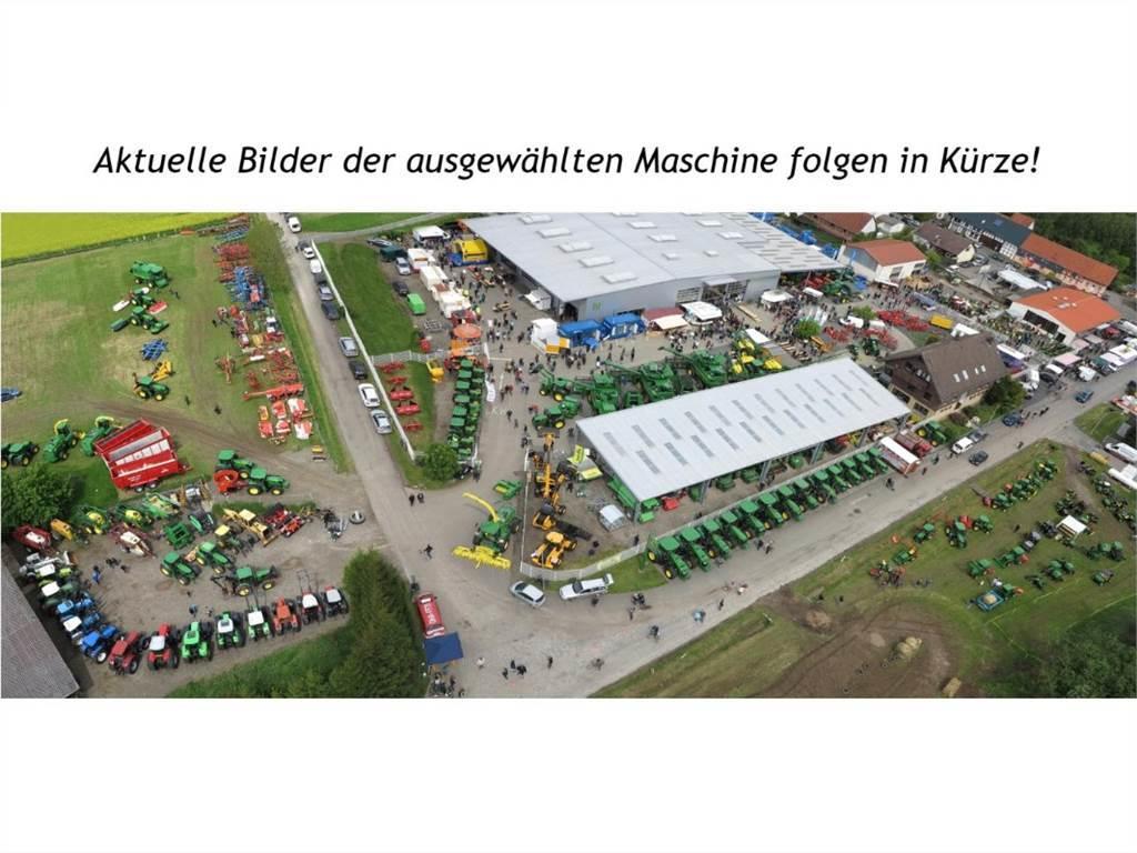 Kramer KL19.5