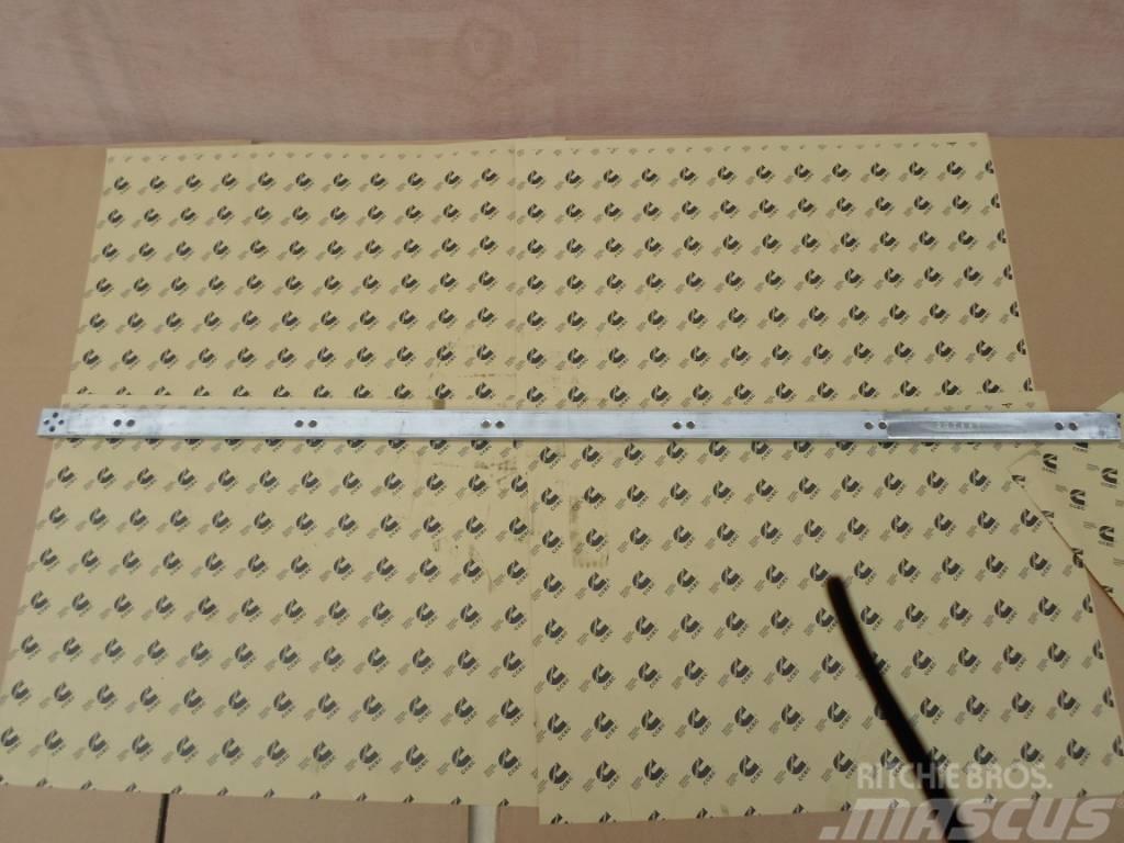 Cummins 207441 Dipstick tube