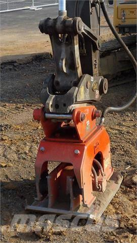 [Other] HOE PACKS FOR 150 SERIES EXCAVATORS FOR RENT