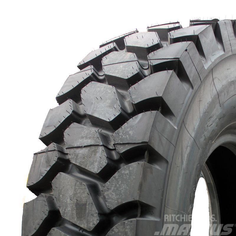 Michelin 24.00R35 MICHELIN XDT B E4T ** TL