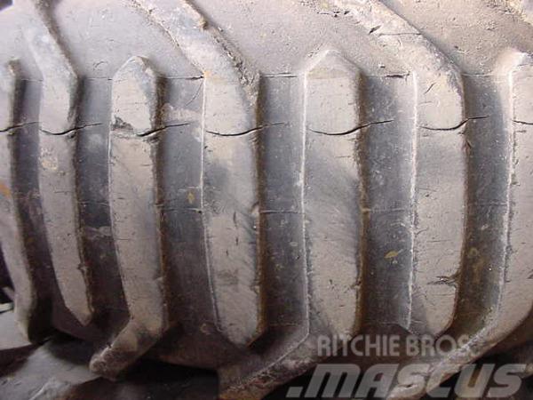 AVANT Avant Reifen