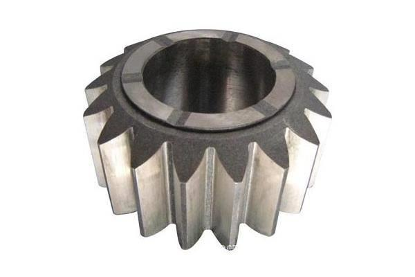 Cummins ISM engine crankshaft gear 3008445X