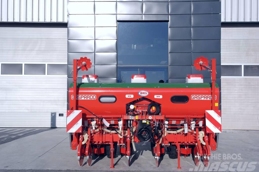 Gaspardo Gaspardo Maschio MTR 6 Reihe 18900€